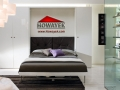 Modern-Murphy-Bed-Ideas by howayek