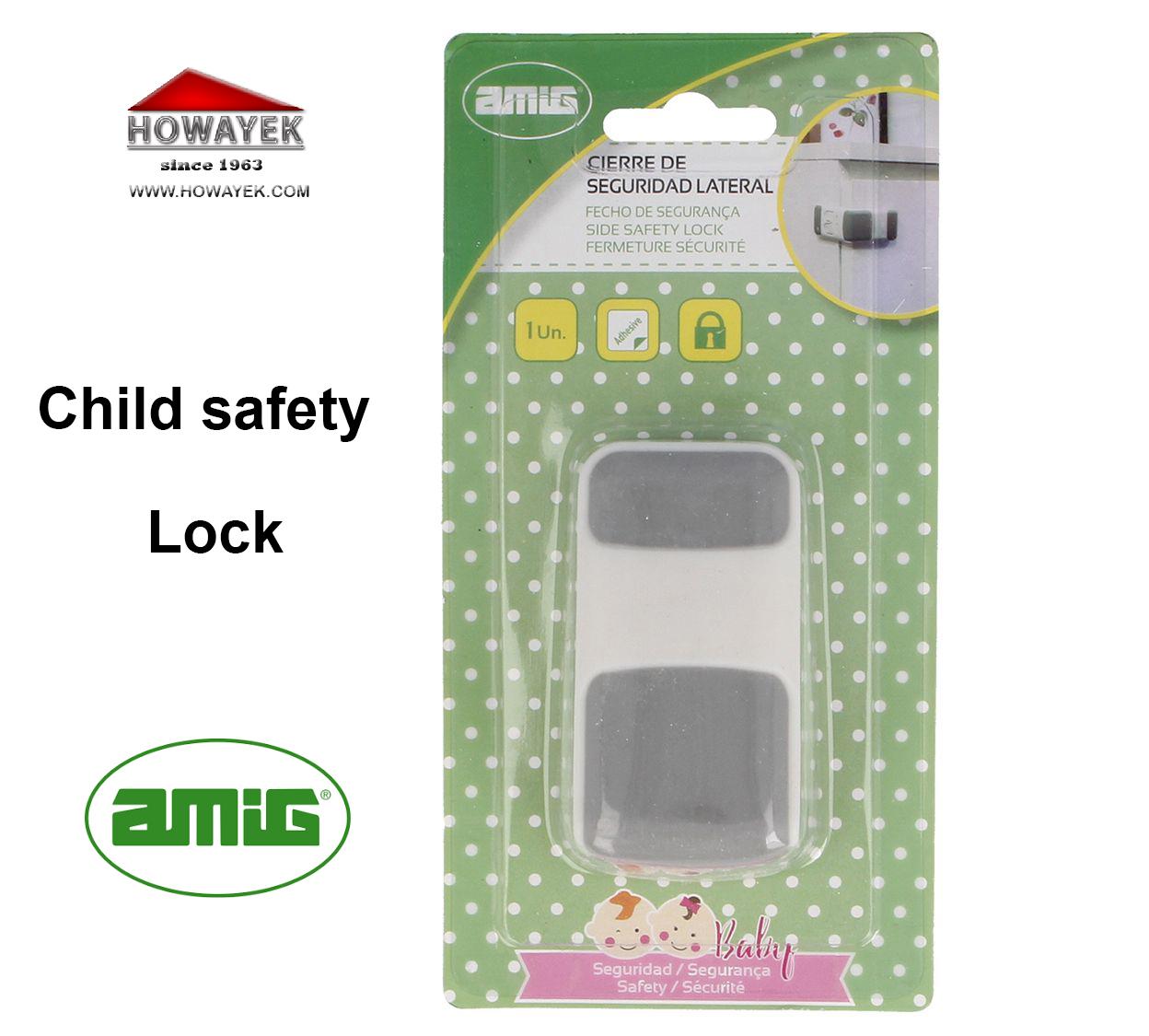 child  safety 7