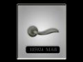105924--MAB
