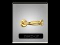 156925-GP
