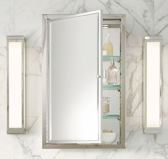 Bathroom-Vanity-With-Mirror