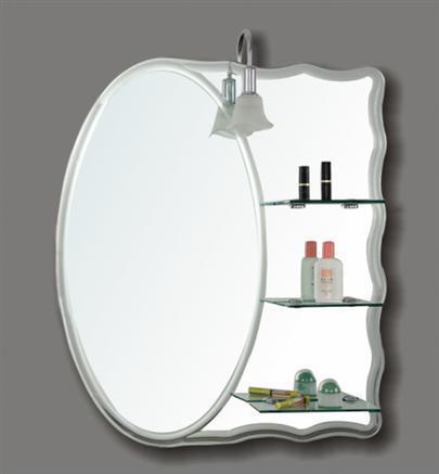 backlight-bath-mirror-em-011