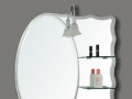 backlight-bath-mirror-em-011
