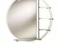 home-of-ultra-magnum-round-bathroom-mirror-with-light-shelves-8740-p